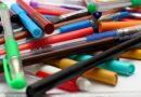 5 dingen die een leerkracht moet doen met het einde van het schooljaar in zicht.