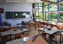 Indeling van je klaslokaal