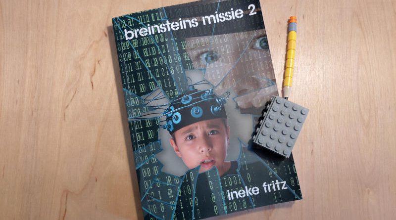 Breinsteins missie
